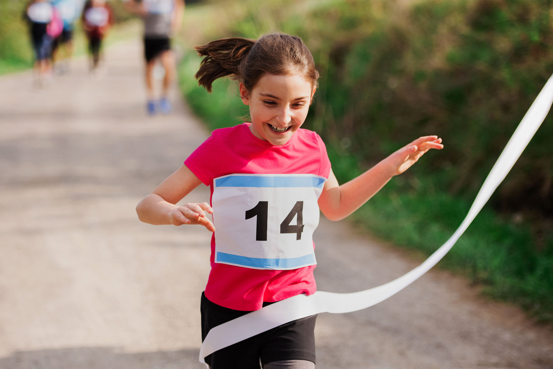 triatlon-detem-devce-v-behu