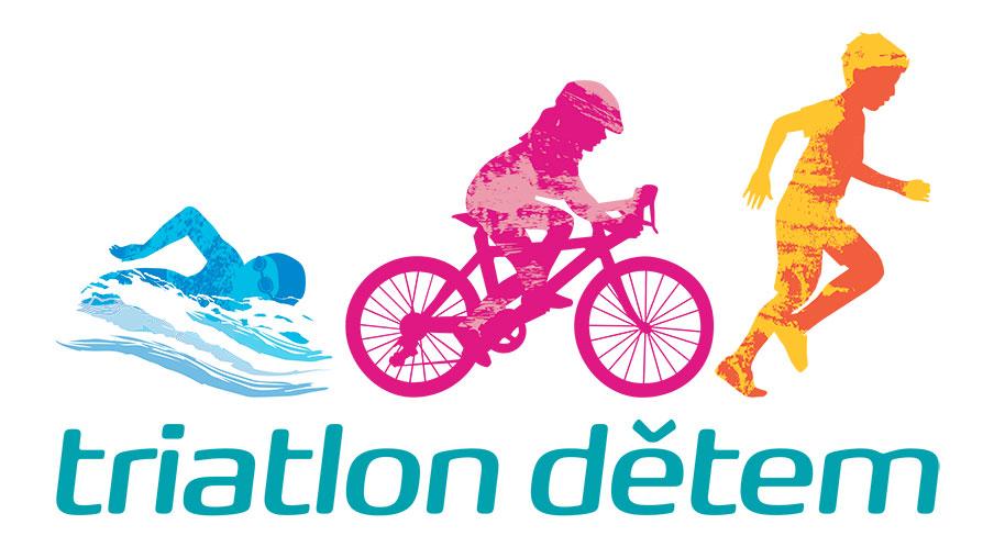 triatlon-detem-logo