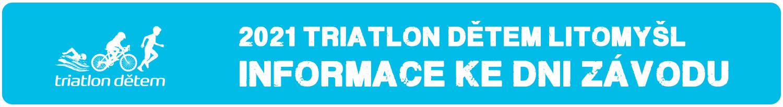 informace-k-zavodu-triatlon-detem
