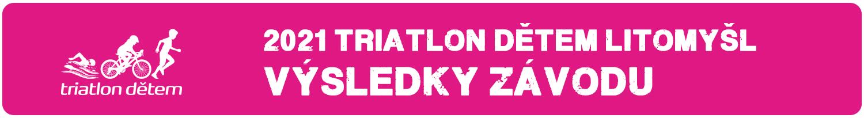 vysledky-zavodu-triatlon-detem